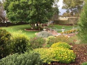 RSL Care SA Myrtle Bank Gardens