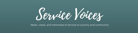 Service voices