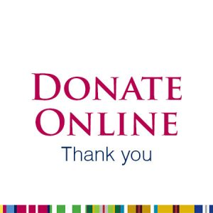 RSL Care SA Donations Online