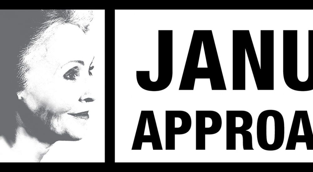 Janus Approach logo_website