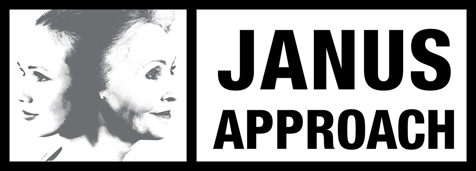 The Janus Approach