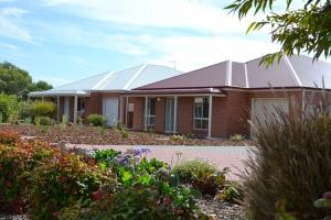 2 Red Gum   Waterford Retirement Estate in Murray Bridge