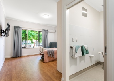 Rsl Care SA | Morlancourt Aged Care in Angle Park